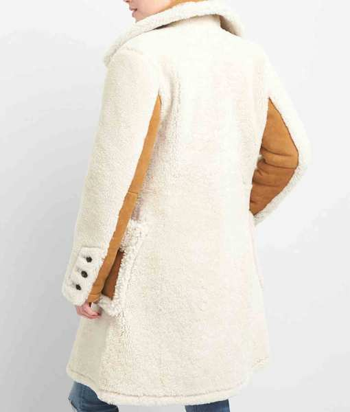 womens-white-shearling-double-breasted-coat