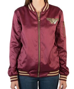 wonder-woman-bomber-jacket
