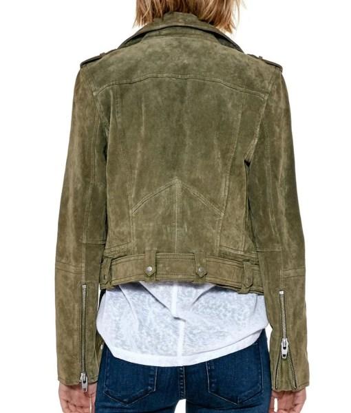 you-guinevere-beck-jacket
