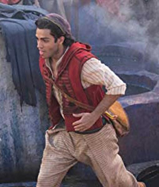 aladdin-vest-with-hood