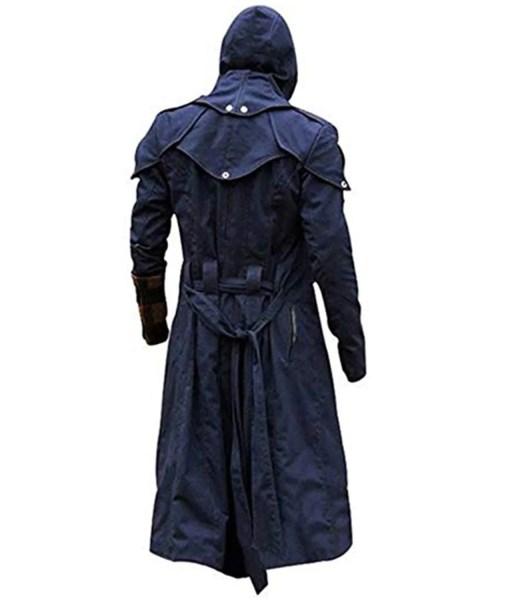 assassins-creed-unity-arno-jacket-with-hood