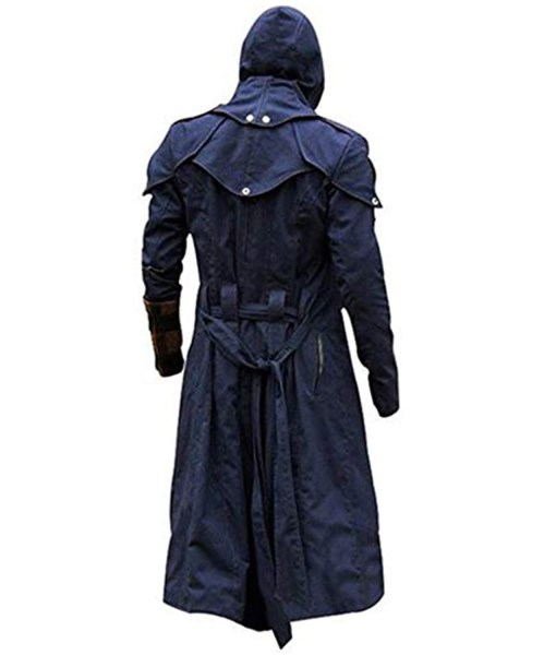 assassins-creed-unity-arno-jacket-with-hood