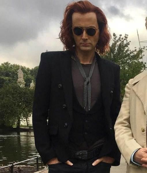 david-tennant-good-omens-jacket