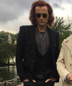 david-tennant-good-omens-jacket