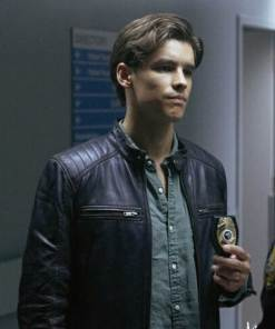 dick-grayson-leather-jacket