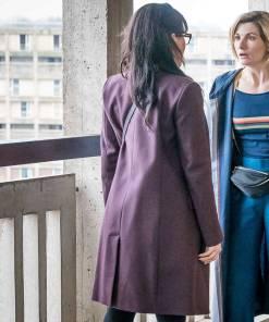 doctor-who-tanya-fear-coat
