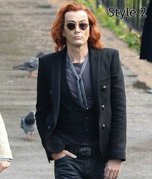 good-omens-crowley-jacket