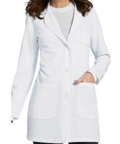 greys-anatomy-coat