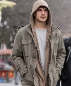 hakan-demir-jacket