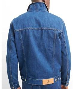 jack-pearson-denim-jacket