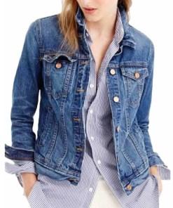 jenny-delaney-jacket