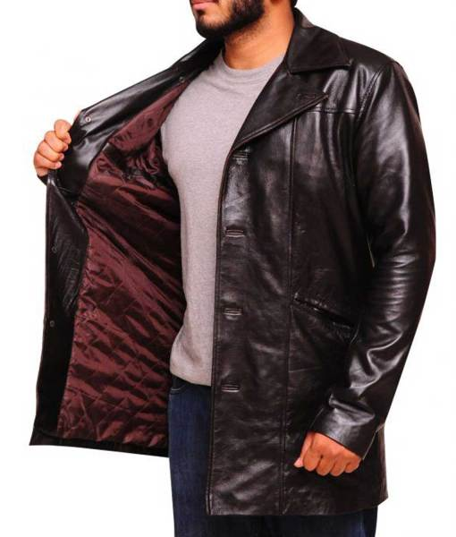 jimmy-mcnulty-the-wire-leather-coat