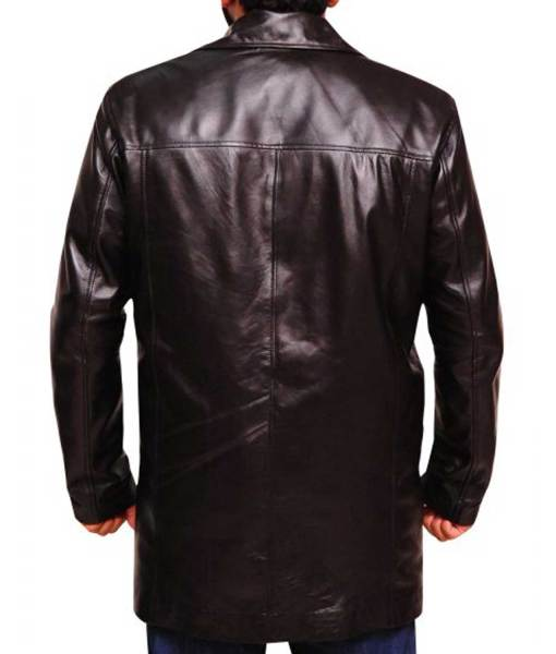 jimmy-mcnulty-the-wire-leather-jacket