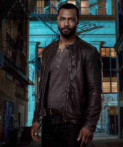 luke-garroway-leather-jacket