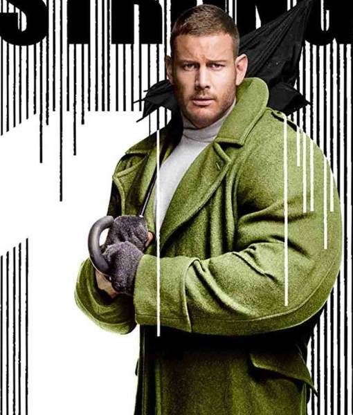 luther-the-umbrella-academy-tom-hopper-coat