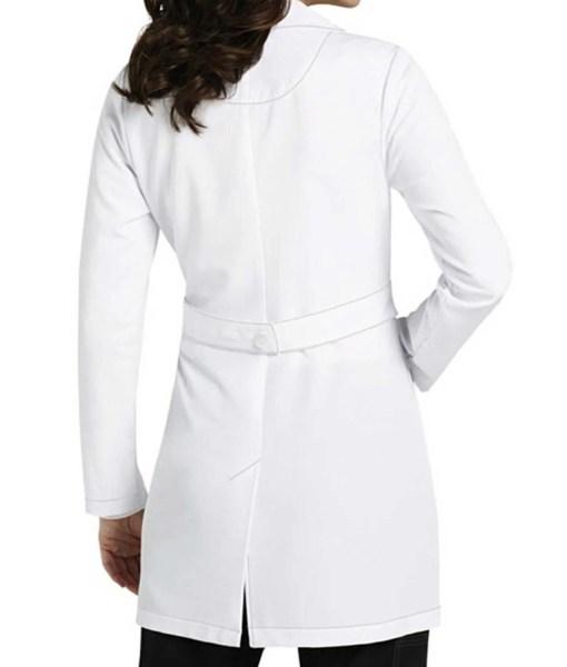 meredith-grey-coat