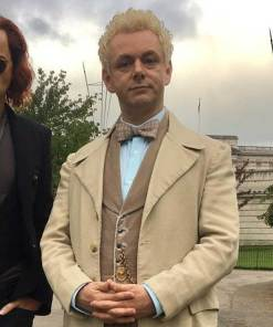 michael-sheen-good-omens-coat