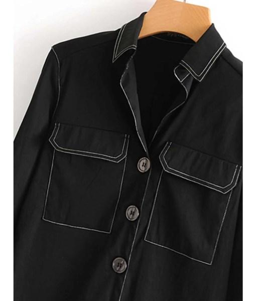 michelle-jones-black-shirt