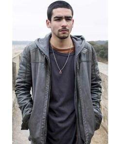 omar-jacket