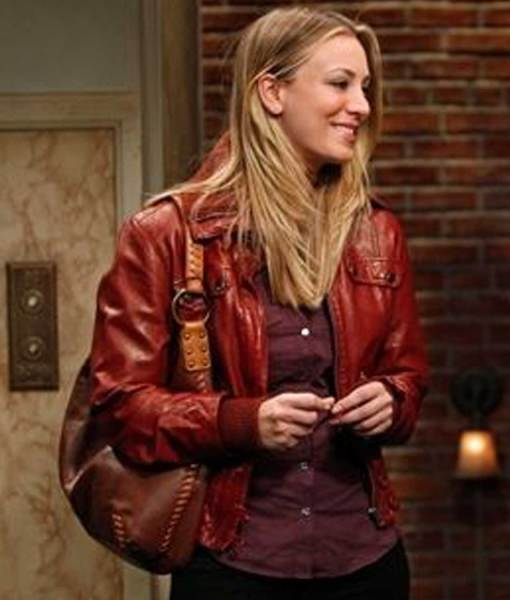 penny-leather-jacket
