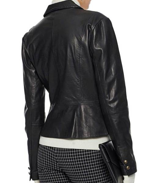 riverdale-alice-cooper-leather-jacket