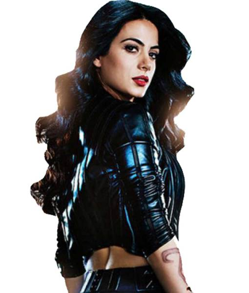 shadowhunters-isabelle-lightwood-leather-jacket