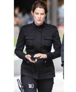 spider-man-far-from-home-maria-hill-black-jacket