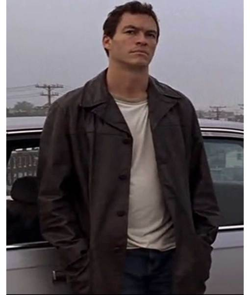 the-wire-dominic-west-leather-coat