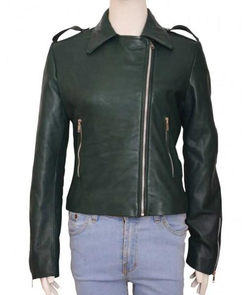 tulip-ohare-leather-jacket
