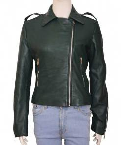 tulip-ohare-leather-jacket