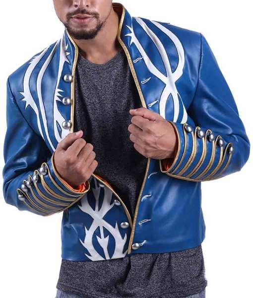 vergil-jacket