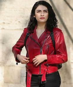 zeynep-erman-leather-jacket