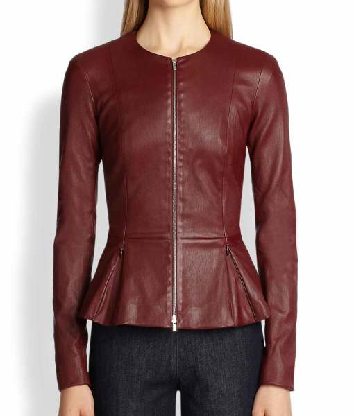 annalise-keating-leather-jacket