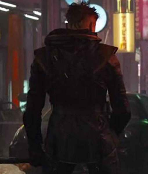 avengers-endgame-hawkeye-jacket-with-hoodie
