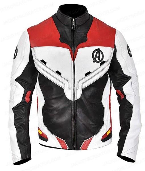 avengers-endgame-jacket