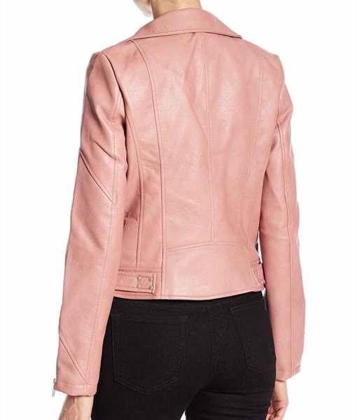 blue-bloods-maria-baez-leather-jacket