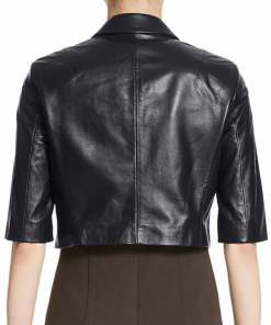 how-to-get-away-with-murder-tegan-price-jacket