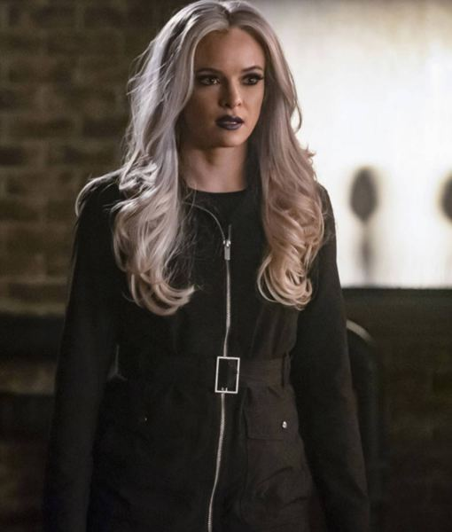 killer-frost-black-jacket
