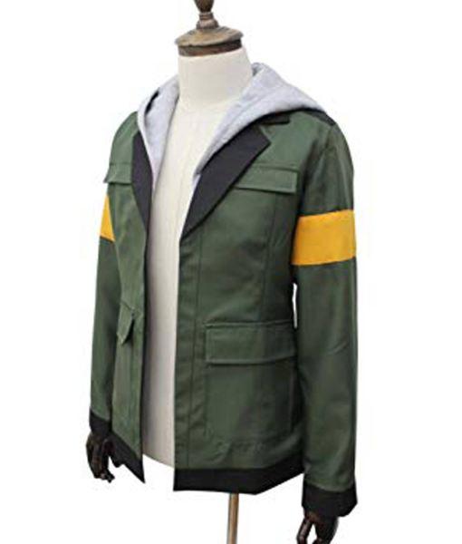 lance-charles-mcclain-voltron-legendary-defender-jacket