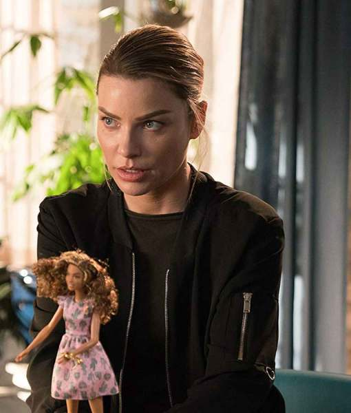 lucifer-lauren-german-black-jacket