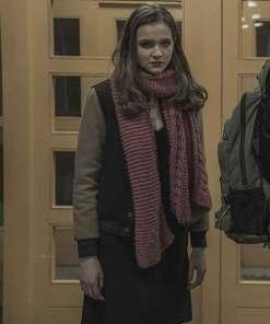 martha-nielsen-jacket