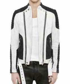 nick-jonas-leather-jacket