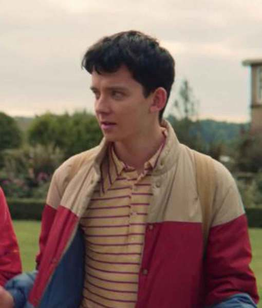 otis-milburn-sex-education-asa-butterfield-jacket