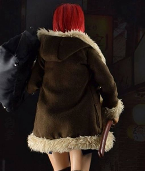 rila-fukushima-the-wolverine-yukio-coat