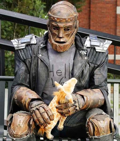 robotman-leather-jacket