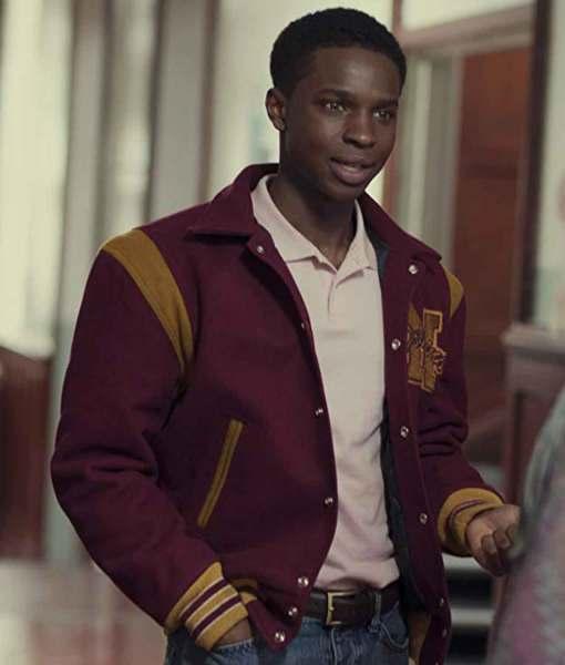 sex-education-jackson-marchetti-letterman-jacket
