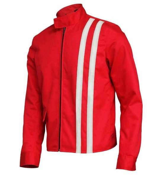 steve-grayson-jacket