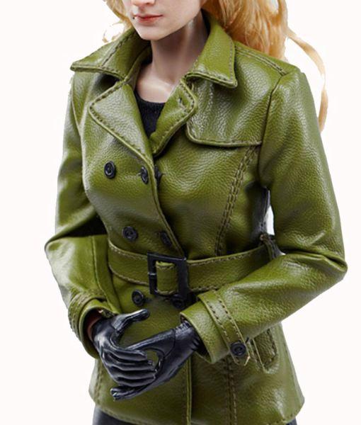 the-wolverine-viper-coat