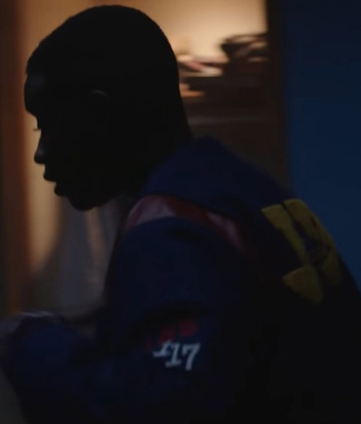 antron-mccray-letterman-varsity-jacket