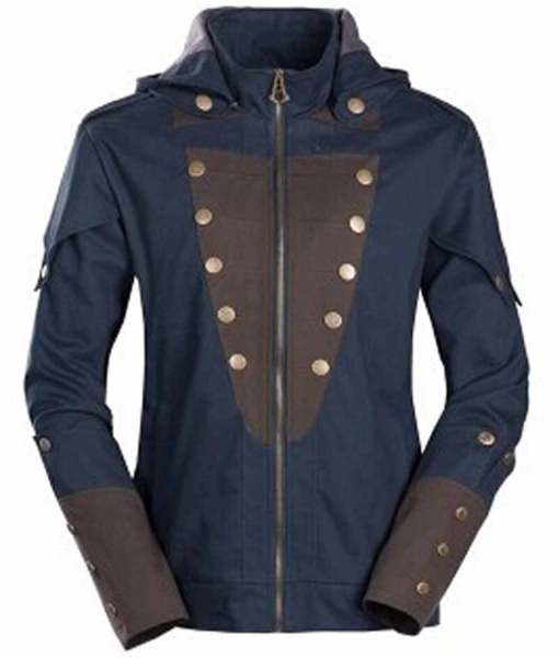 assassins-creed-unity-jacket